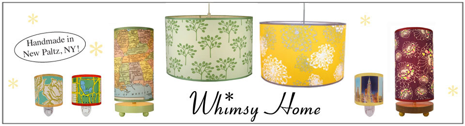 whimsyhome