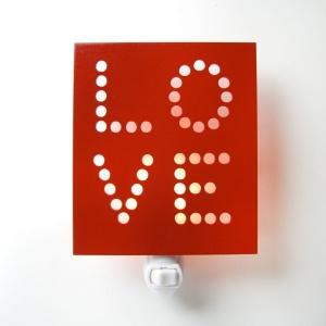 Love NL