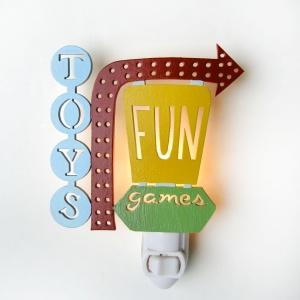 #toys fun cut out nl 2