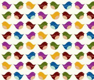 plumpy birdies