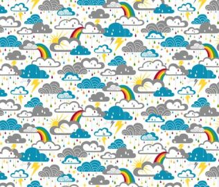 rainbowraincloudsSF