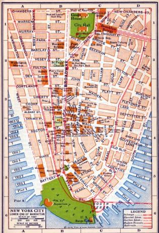 *newyorkcitylower1916