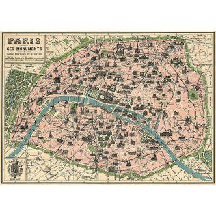 *Paris