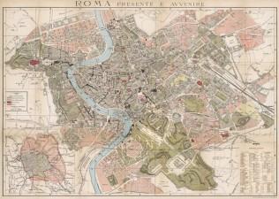 *Rome